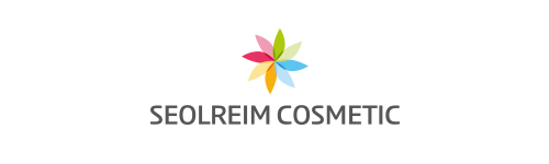 SEOLREIMCOSMETIC Co.,ltd.